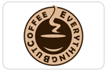 everythingbutcoffee