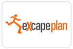 excapeplan