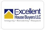 excellenthousebuyers