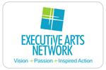executiveartsnetwork