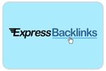 expressbacklinks