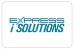 expresssolutions