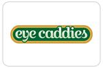 eyecaddies