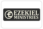 ezekielministries