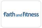faithandfitness