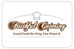 faithfullcatering