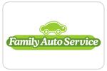 familyautoservice