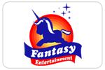fantasyentertainment