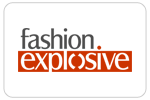 fashionexplosive