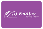 featherselection