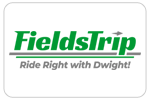 fieldstrip