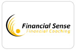 financialsense