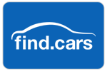 findcars