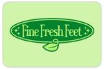 finefreshfeet