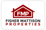 fishermattisonproperties