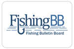 fishingbb