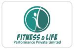 fitnessandlife