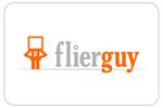 flierguy