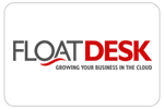 floatdesk