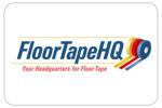 floortapehq