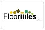 floortiles