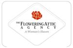 floweringattic