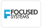 focusedsystems