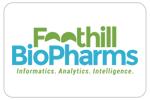 foothillbiopharms