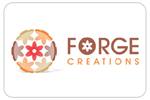 forgecreations