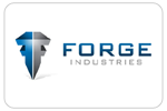 forgeindustries