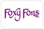 foxyfoils