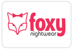 foxynightwear