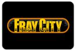 fraycity