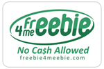 freebie4meebie