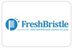 freshbristle