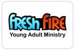 freshfire