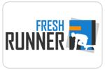 freshrunner