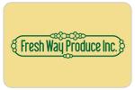 freshwayproduce