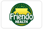 friendohealth