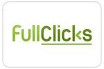fullclicks