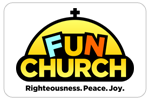 funchurch