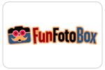 funfotobox