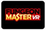 fungeonmaster