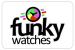 funkywatches