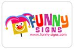 funnysigns