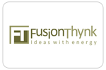 fusionthynk