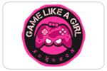 gamelikeagirl