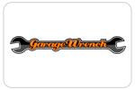 garagewrench