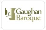 gaughanbaroque