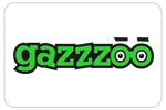 gazzzoo